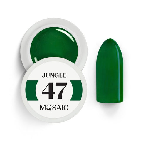 47 Jungle 5 ml