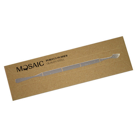Original Mosaic Perfect Pusher