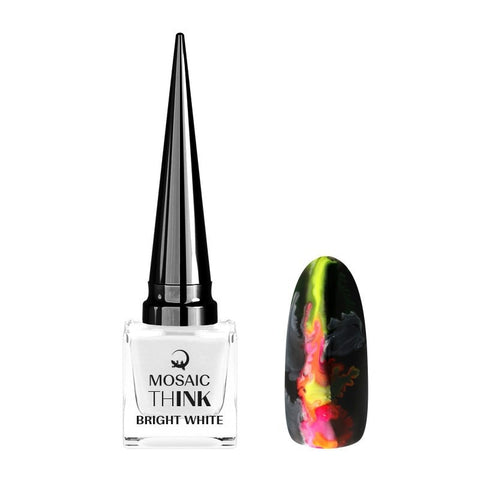 thINK Bright White 10 ml