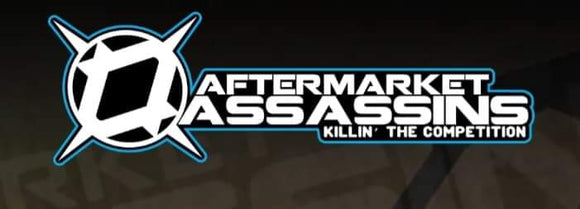 Aftermarket Assassins