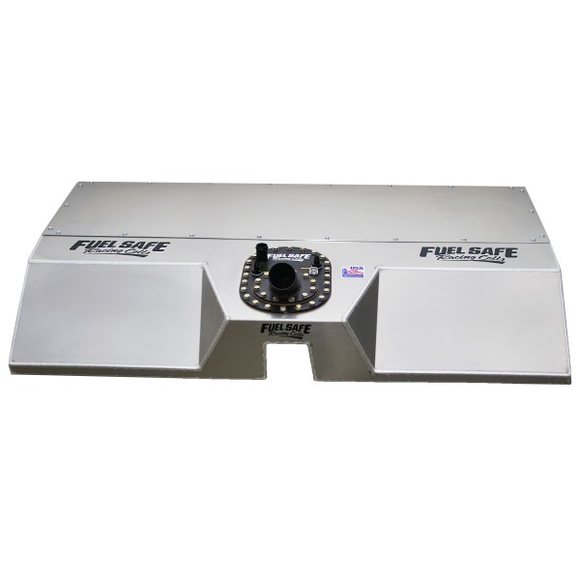 Fuel Safe Systems Can-Am X3 Fuel Cell - 29 gallon