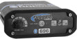RRP696 4-Place Intercom with 60 Watt Radio and BTU Headsets
