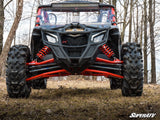 Can-Am Maverick X3 High Clearance Front A-Arms