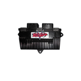 2018-2019 CAN-AM X3 Evo ECU Programming