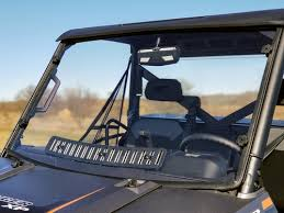 Polaris Ranger Full-Size 2013-Current NLA-USE 78-9810