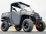 Polaris Ranger XP 1000 Fender Flares (Set Of 4)