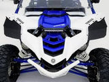 Yamaha YXZ Fender Flares (Set Of Four)