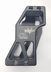 Can-Am X3 Intake Plenum Clamp (The Clamp)