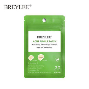 BREYLEE Acne Care Treatment