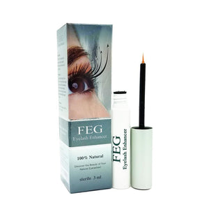 FEG™ Eyelash Enhance Serum