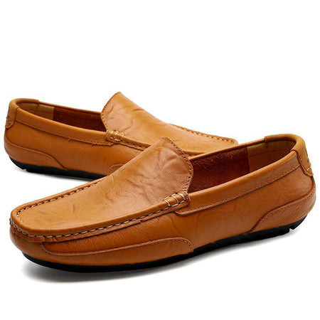 moccasins shoes | moccasins shoes mens | moccasins shoes womens | moccasins shoes near me | moccasins shoes arizona | moccasins shoes breathable | moccasins shoes clarks | moccasins shoes edmonton