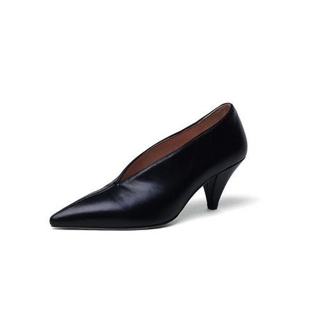 women leather shoes | women's leather shoes made in italy | women's leather shoes online | women's leather shoes made in usa | womens leather shoes amazon | womens leather shoes clearance