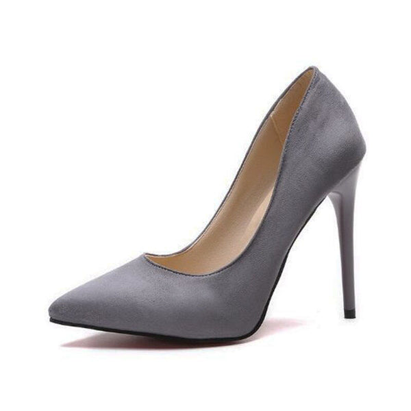 Escarpin Vilas - Shoes & Chic