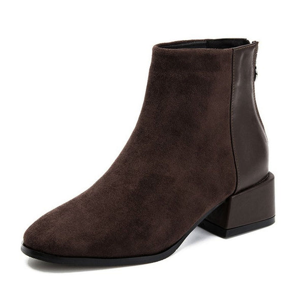 women ankle boots | women's ankle boots australia | women's ankle boots low heel | women's ankle boots uk | women's ankle boots wide width | women's ankle boots amazon | women's ankle boots clarks