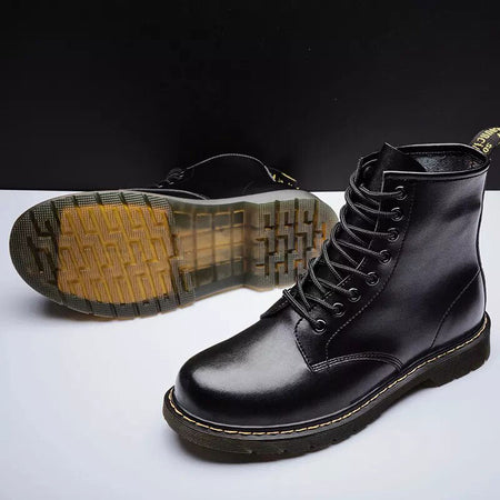 Boots Sotaro - Shoes Elegance