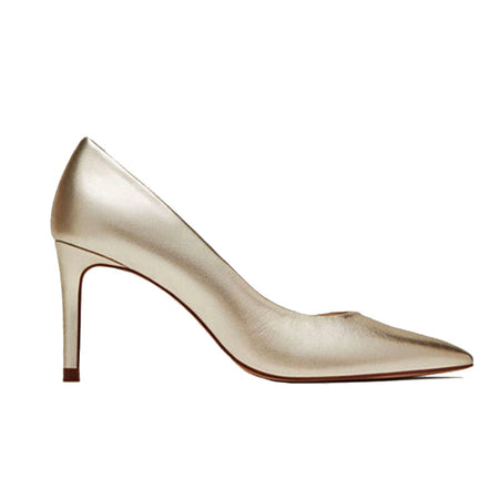 Escarpin Galacta - Shoes Elegance
