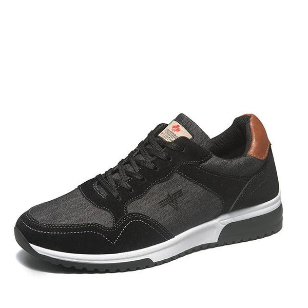 Everyday shoes | everyday shoes for overpronation | everyday shoes for men | everyday shoes for flat feet | everyday shoes and bags | everyday athletic shoes | veryday shoes that aren't sneakers | everyday shoes brown | mens sneakers | mens sneakers 2020 | mens sneakers made in usa | mens sneakers at target | mens sneakers black