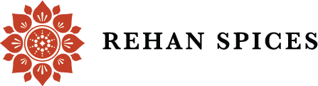 Rehan Spices