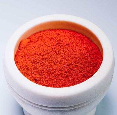 Cayenne Pepper Ground