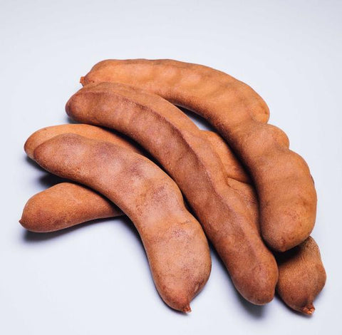 Tamarind Whole Pod