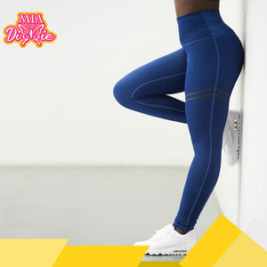 SuperStretch 4D Shaping Leggings