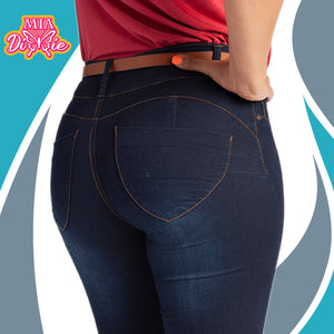 FitPerfect Jeans
