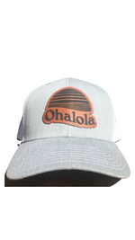 Load image into Gallery viewer, Ohalola Hat