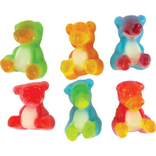 Load image into Gallery viewer, 3D Gummi Bears