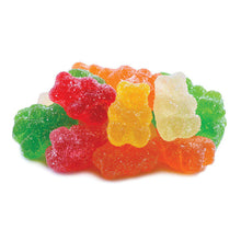 Load image into Gallery viewer, Sour Gummy Bears