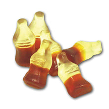 Load image into Gallery viewer, Gummi Cola Bottles