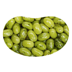 Juicy Pear Jelly Beans