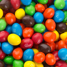 Load image into Gallery viewer, Peanut M&Ms