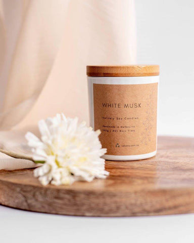 soy-candles-melbourne