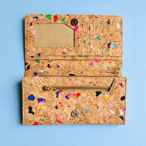 recycled-cork-wallets