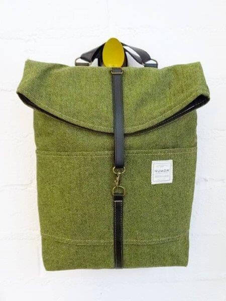 upcycled-backpack