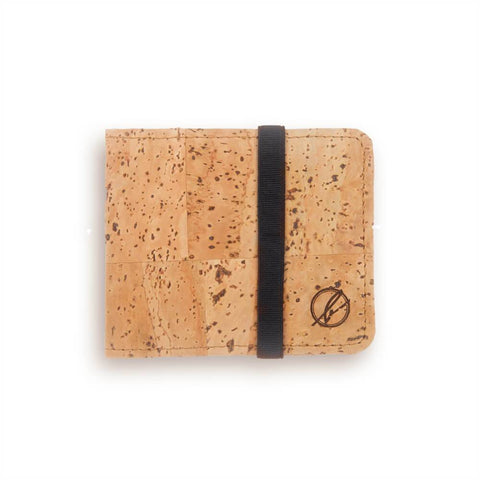 men-cork-wallet