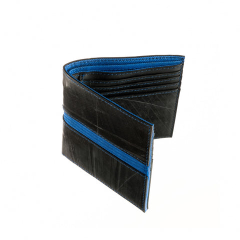 ucpycled wallet australia