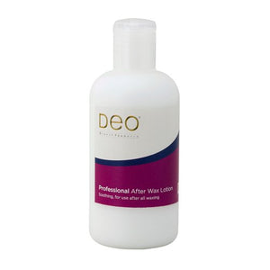 Lotion Post-épilation Deo 250ml