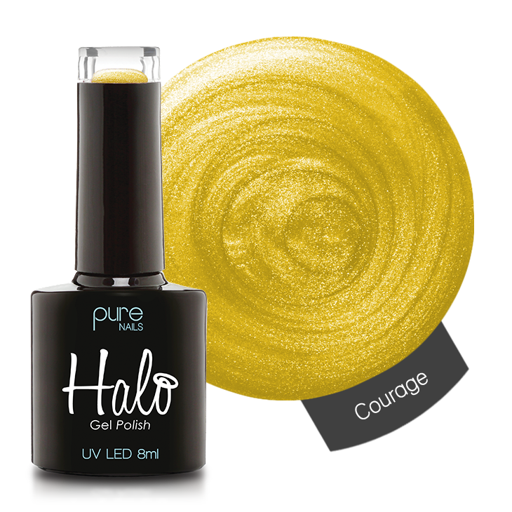 Halo Collection 'Festival of Light'