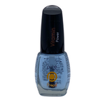"Base Coat Fortifiant ""Vitamin Power"" 15ml Pure Nails"