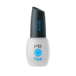 Purity Bonder 15ml Pure Nails