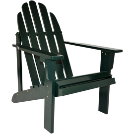 Shine Company Catalina Adirondack Chair