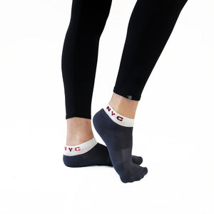 BDC Ankle Socks