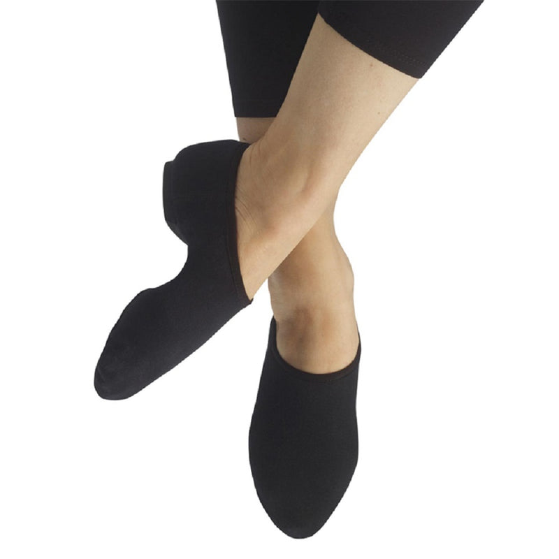 Capezio Adult EOS Jazz Shoe