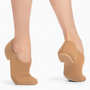 Capezio Hanami Pure Knit Jazz Shoe