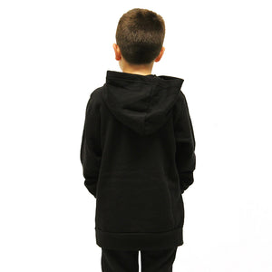 BDC CTP Hooded Sweatshirt