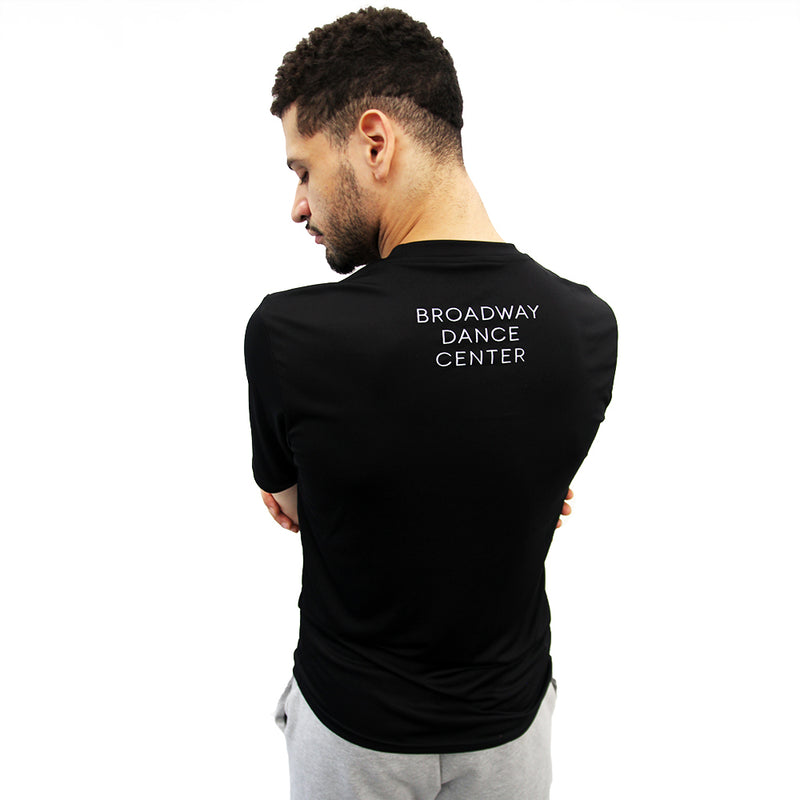Core Performance Tee
