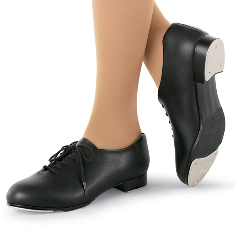 Capezio Child Tic Tap Toe