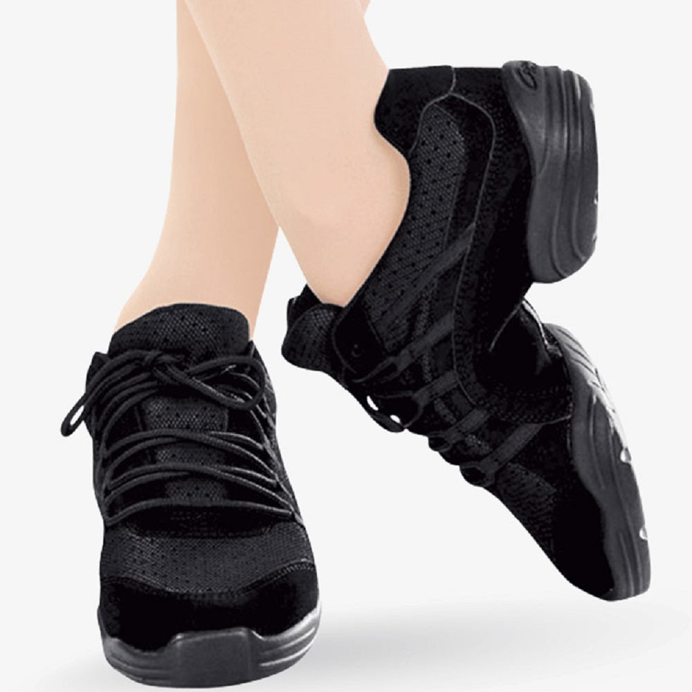 Capezio Rock It Dansneaker