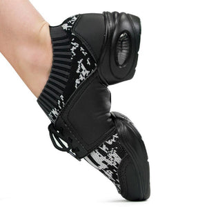 So Danca Soren Dance Sneaker